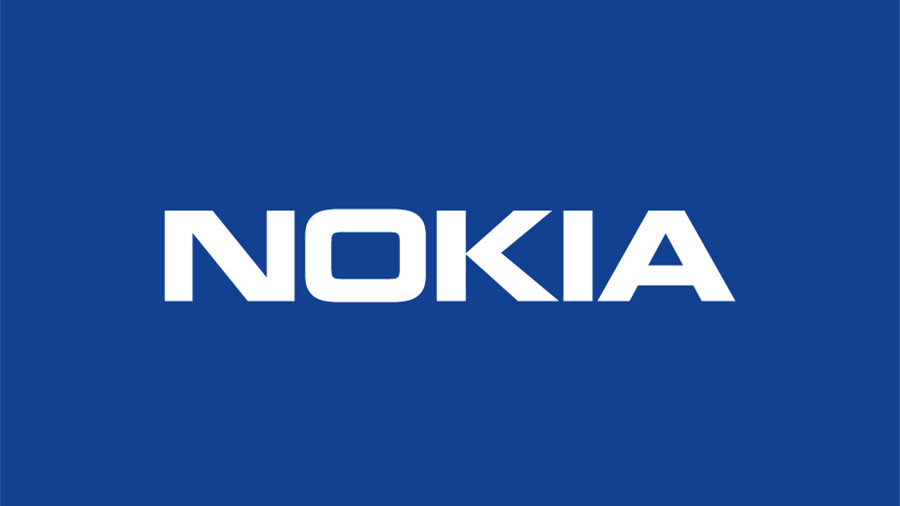 Nokia Logo_16:9