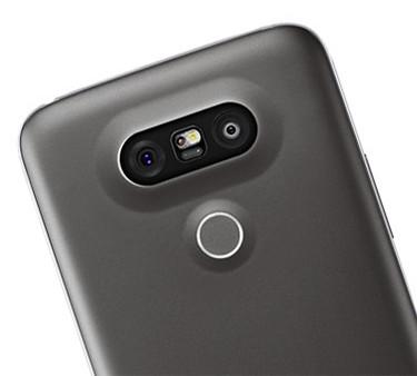 LG G5_副本