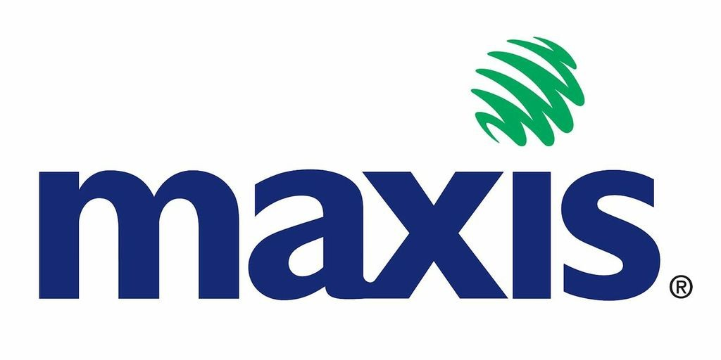 Maxis-logo (1)