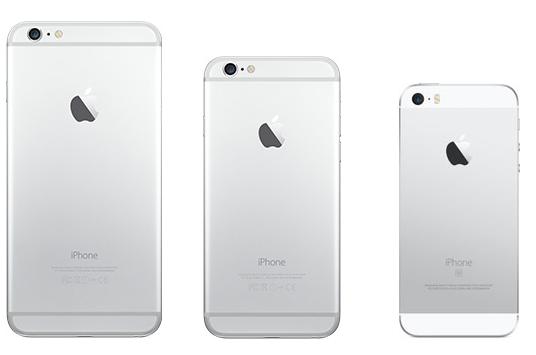 iPhone-6s-SE-comparison
