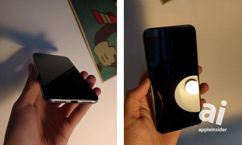 iphone-7-leak-rumor (1)
