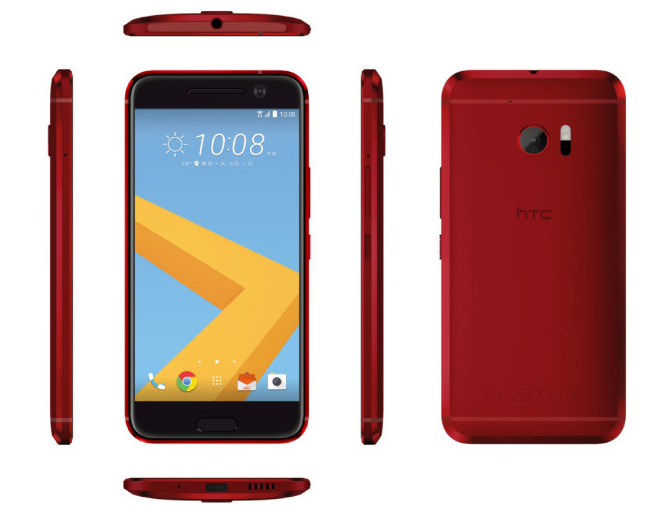 HTC-10-in-red (1)