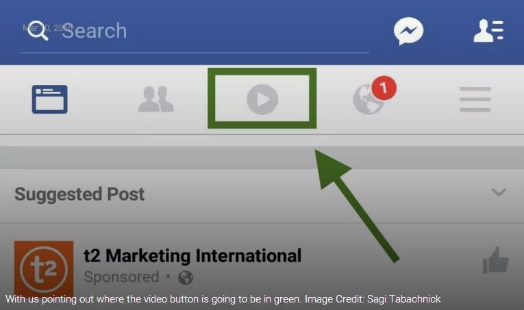 Facebook-Video-update-2