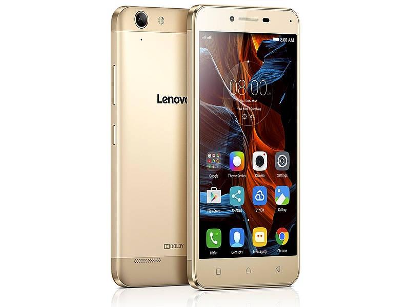 lenovo_vibe_k5_plus_front_back_gold