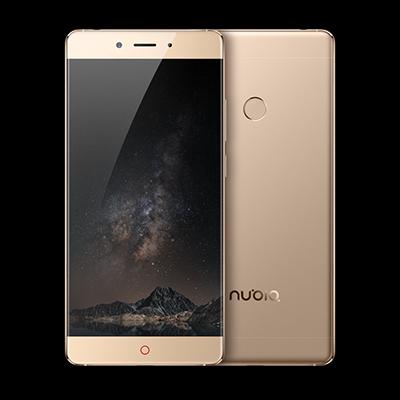 Nubia-Z11 (1)