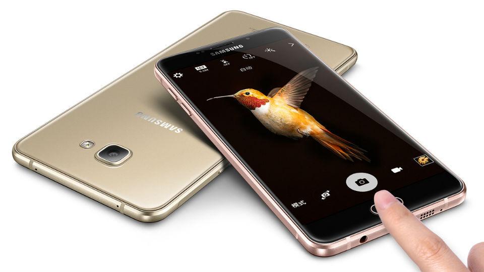 samsung-galaxy-a9-pro-smartphone-in-india