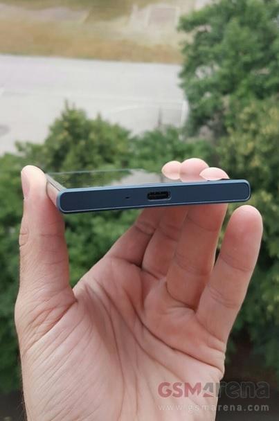 Sony Xperia New Flagship 3