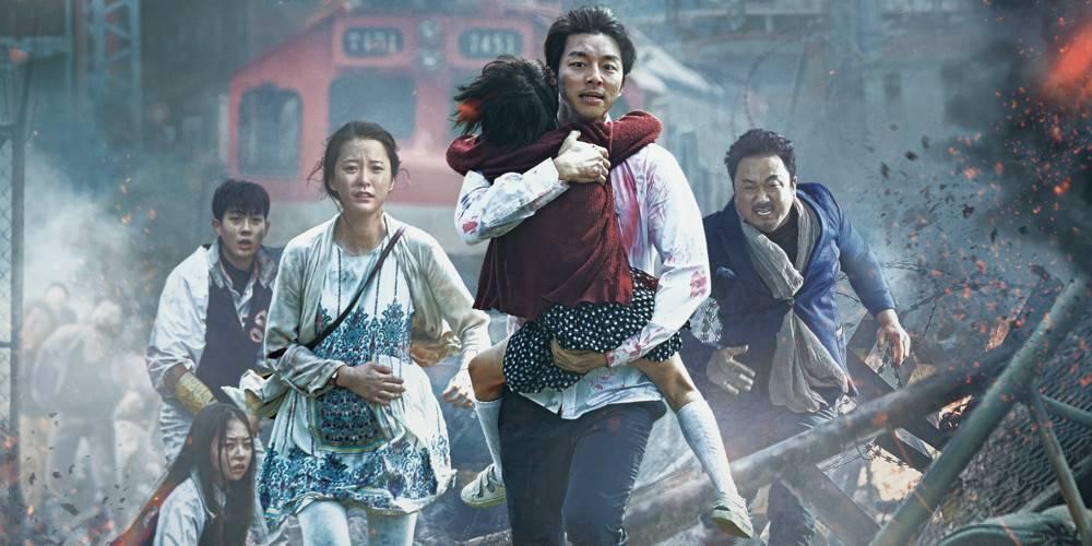 Sohee-gong-yoo-jung-yoo-mi-choi-woo-sik_1466636416_af_org