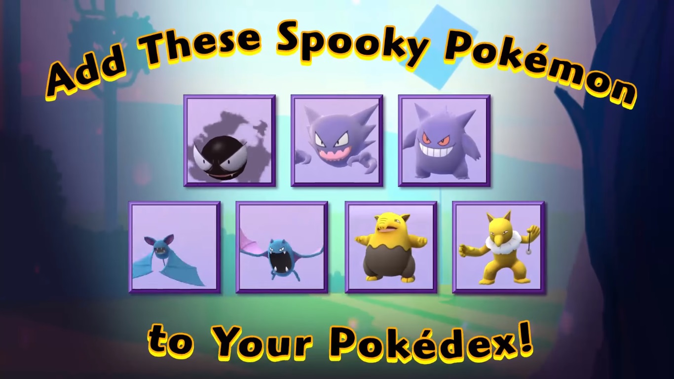 pokemon-go-halloween-1