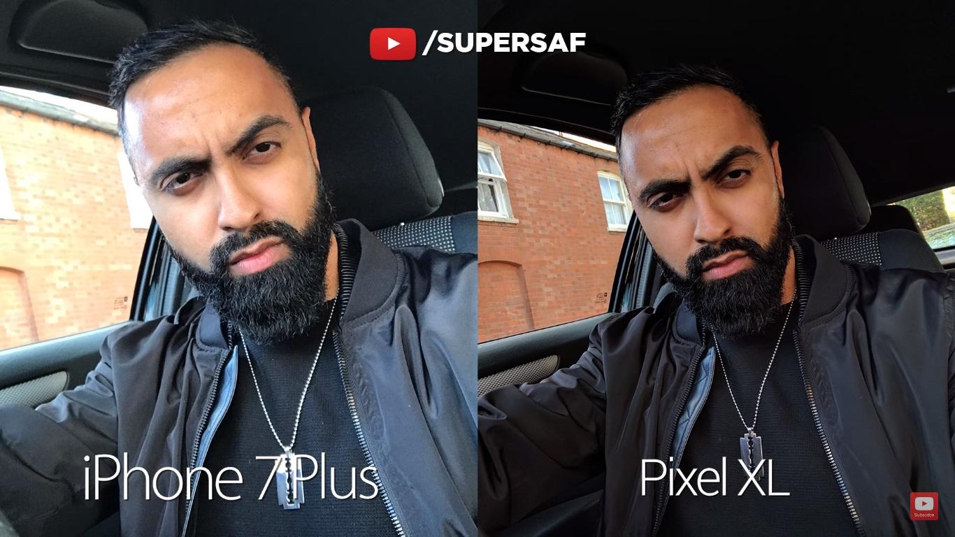 iphone-7-plus-vs-google-pixel-fight-2
