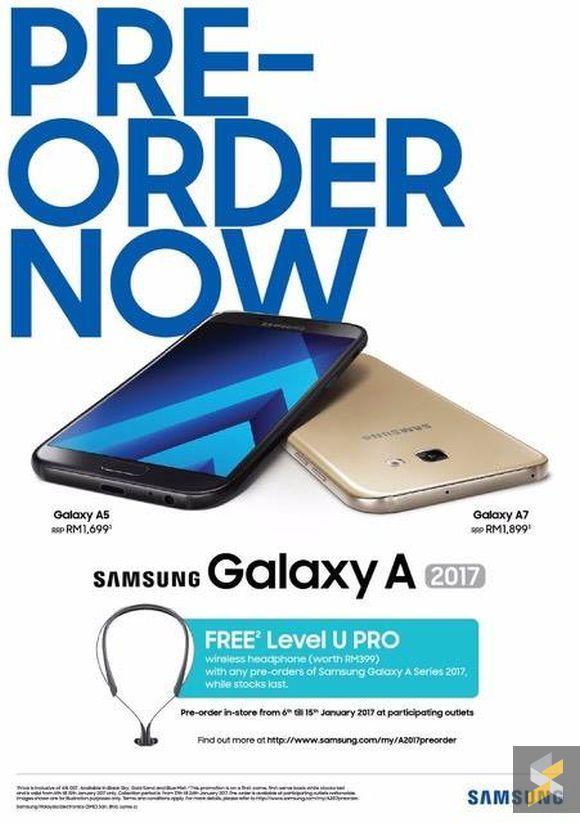 161229-samsung-galaxy-a5-a7-2017-price-malaysia