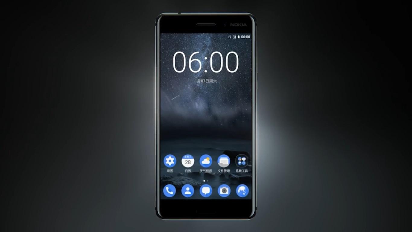 nokia-6-phone