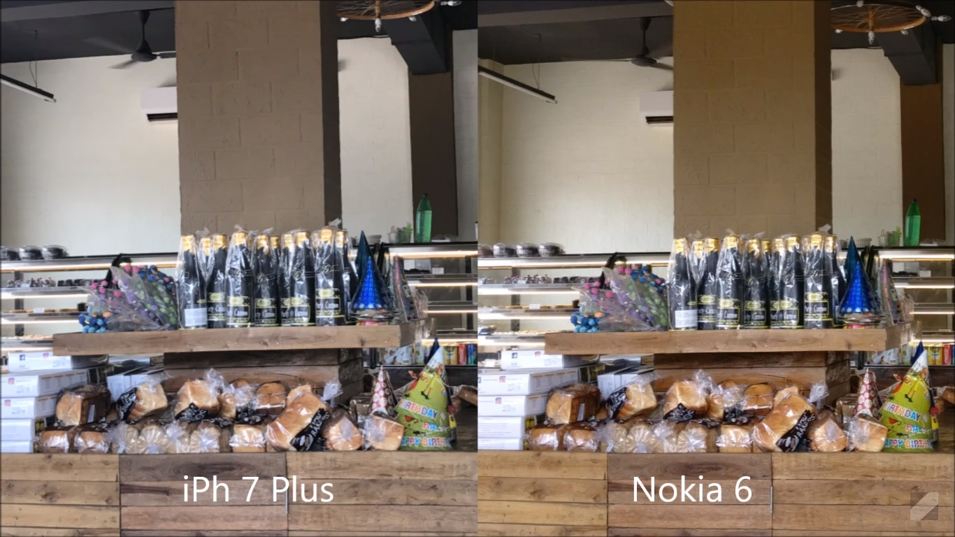 nokia-6-vs-iphone-7-plus-round-2