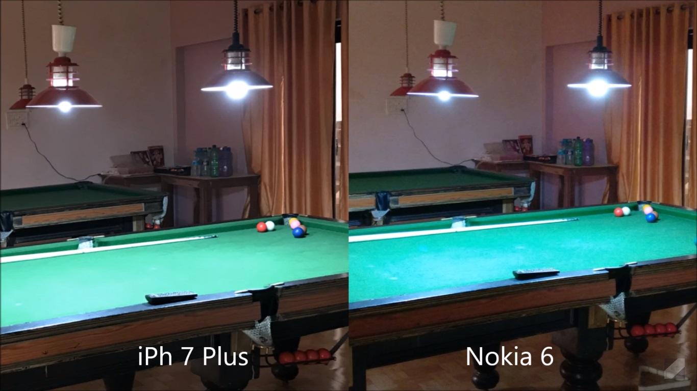 nokia-6-vs-iphone-7-plus-round-5