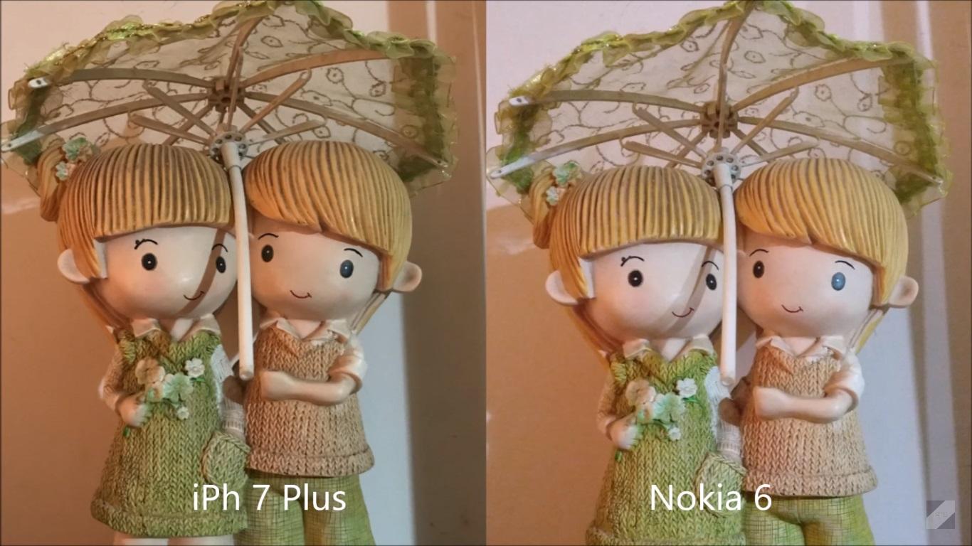 nokia-6-vs-iphone-7-plus-round-6