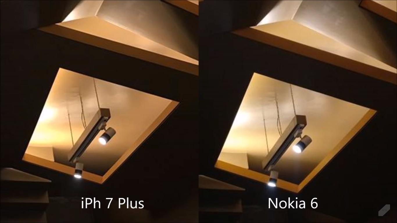nokia-6-vs-iphone-7-plus-round-7