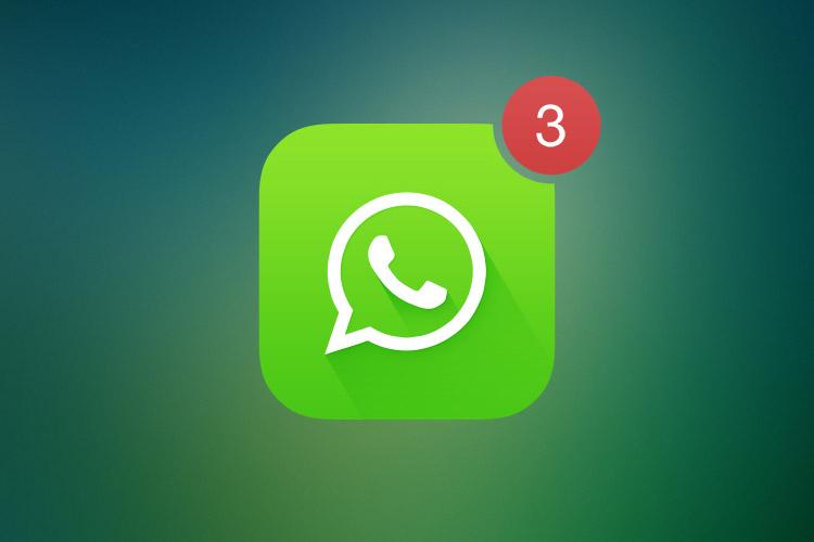 whatsapp-crashing-in-ios