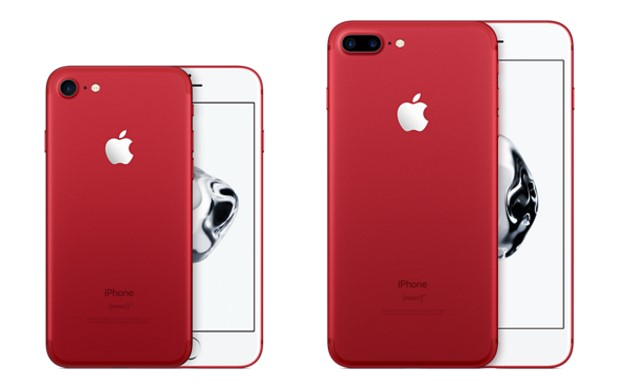 apple-iphone-7-and-7-plus-product-red-edition-1