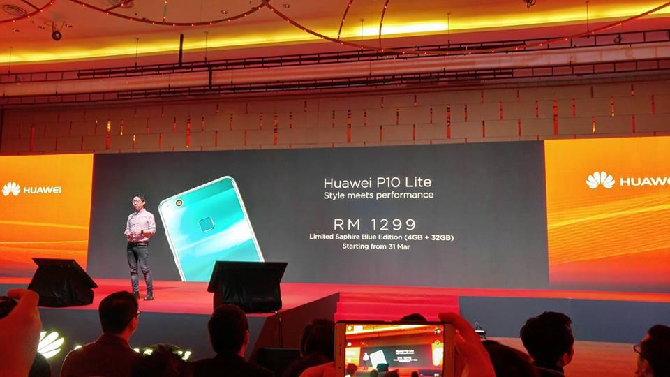 huawei-p10-lite-price