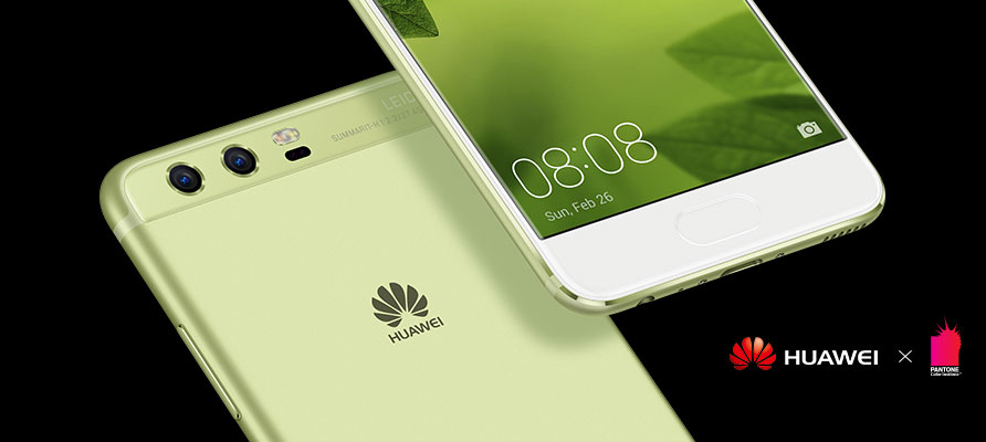 huawei-p10-official-3