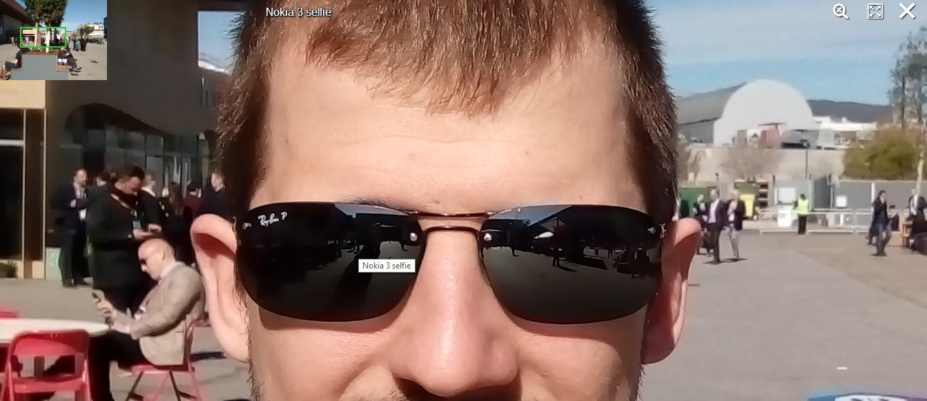 nokia-3-selfie-sample