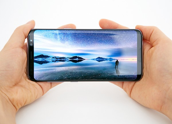galaxy-s8-and-s8-color-versions-and-official-images